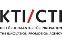 KTI/CTI