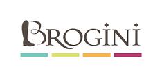 Brogini Logo.png