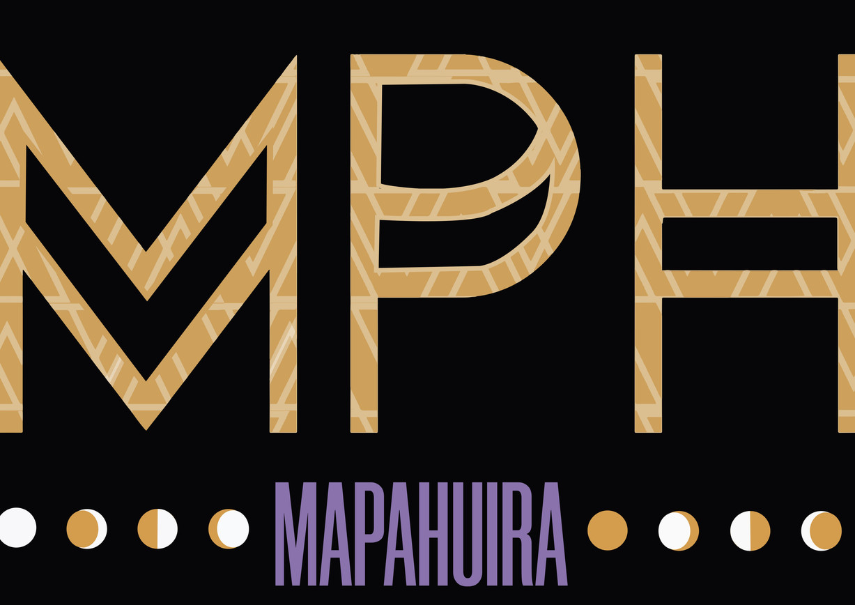 logo mapahuira.jpg