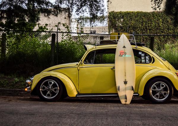 surf mockup .jpg