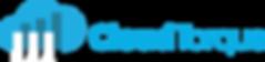 ct-logo-2-06-06_2x.png