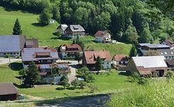 village-6105539_1920.jpg