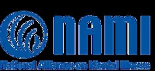 nami-st-louis-logo-blue_edited.png
