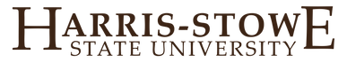 hssu-logo (1).png