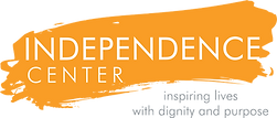 Independence-Center-Logo-Color-1.png