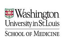 washu-logo2-1fxnx4q.jpg
