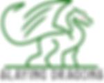 SD Logo no tagline - white.png