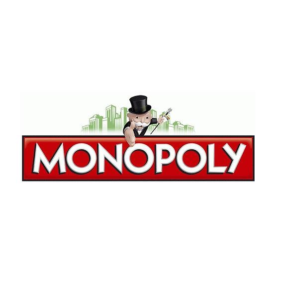Monopoly-Logo.jpg