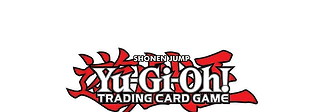 new_yugioh_tcg_logo_by.png