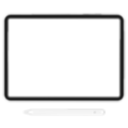 vector-device-tablet-2018-03.png