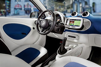 1024px-Smart_ForFour_ForTwo_2014_(14502696449).jpg