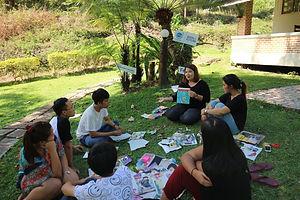 SHero Thailand HR youth 01.jpg