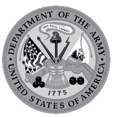 USAc1-01.png