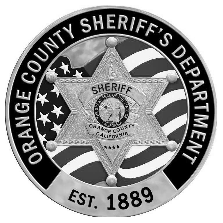 Orange Sheriff_bw.png