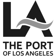 the_port_of_los_angeles_bw.png