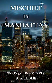new cover for manhattan.png