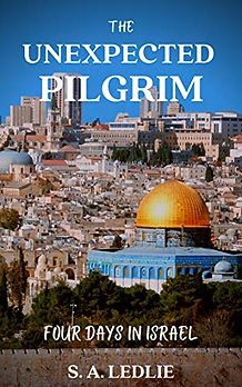 pilgrim new cover.jpg