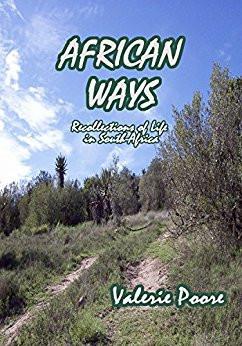 Memoir Africa