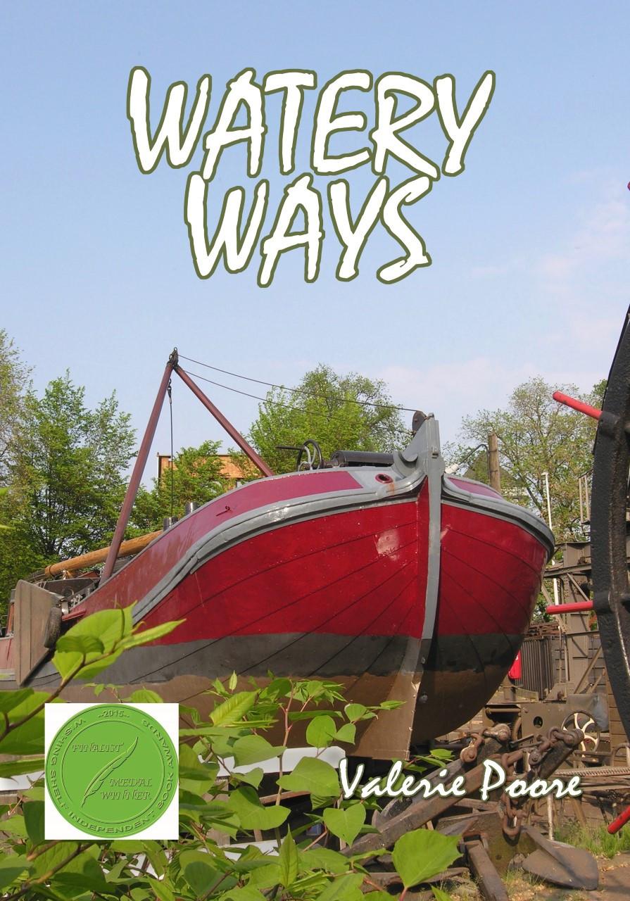 Boat sailing memoir
