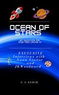 Ocean of Stars300 (1).png