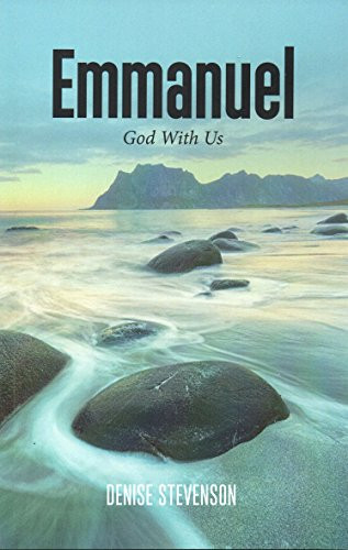 Religious memoir cover