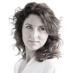 Desiree Glasbergen