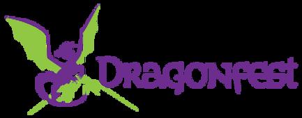 Dragonfest_Logo-03.png