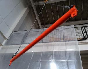 吊り天秤 2T用12.jpg