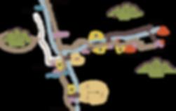 周辺地図_2x.png