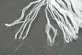 スパン糸2.jpg