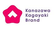 Kanazawa Kagayaki Brand