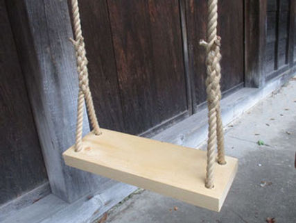 ロープと木のブランコ.jpg