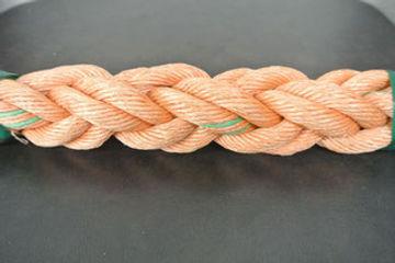 ホーサー用ダンラインクロスロープ.jpg