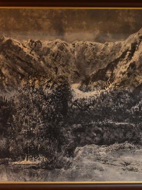 SUIBOKUGA2