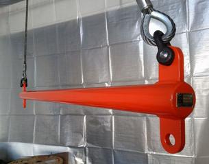 吊り天秤 2T用2.jpg