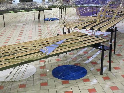 展示品にロープを活用した例.jpg