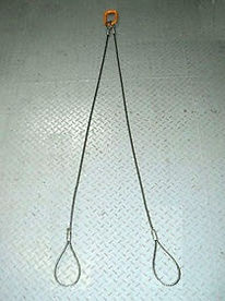 2点吊ワイヤロープ アイ付.jpg
