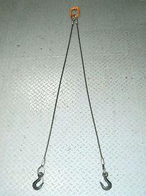 2点吊りワイヤロープ リングとフック付き.jpg