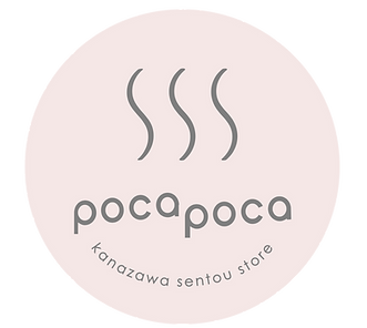 pocapoca ice pop