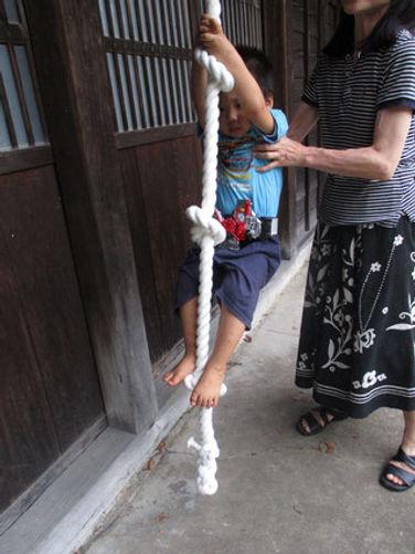 ロープの遊び.jpg