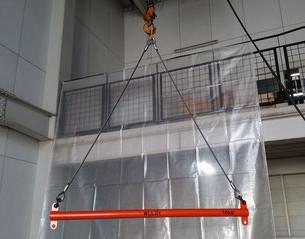 吊り天秤 2T用.jpg
