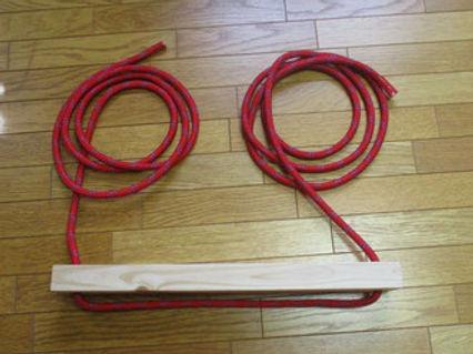 簡単木製ブランコ2.jpg
