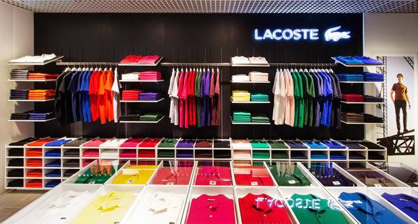 brand new ac2d5 836c7 lacoste polo outlet,Quality T Shirt Clearance!