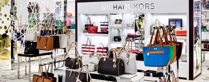 Whole Designer Handbags