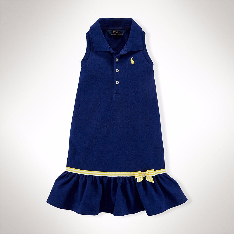 Ralph lauren children 39 s clothing for Ralph lauren kids