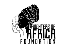 daughters of Africa logo.png