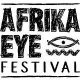 afrika eye logo.png