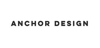 anchor-design-logo.png
