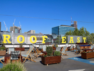 15 Things You Must Do In East London