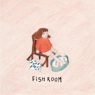 Fishroom